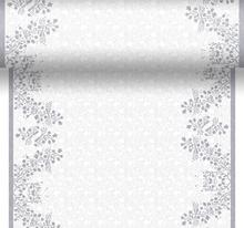 Šerpa na stůl Dunicel® GLAMOUR 0,4 m x 4,8 m