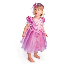 Kostým Rapunzel