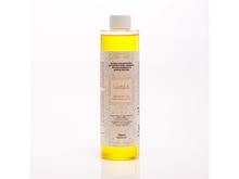 Vonný olej O.E. ARANCIA REGENERATING JOURNEY 250 ml