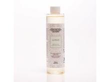 Vonný olej MENTA O.E. náplň 250 ml