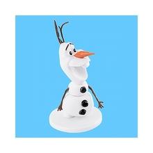 Figurka Frozen Olaf 8cm