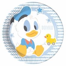 Mickey Baby talire 8ks 20cm