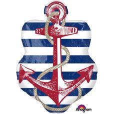 Námořnícká párty