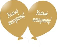 Zlatá oslava