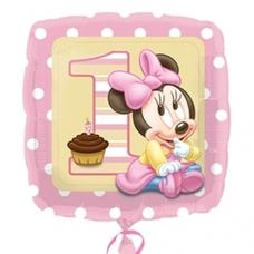 1. narozeniny holčičí
