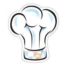 Malí kuchaři