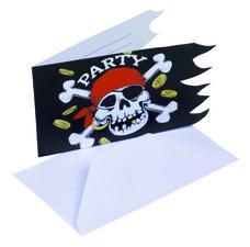Pirátská párty