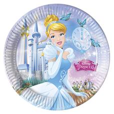 Popelka Disney