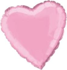 Srdce - Valentýn